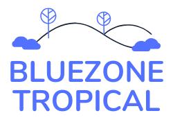 Bluezone Tropical